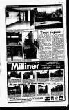 Amersham Advertiser Wednesday 15 January 1986 Page 23