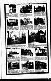 Amersham Advertiser Wednesday 15 January 1986 Page 25