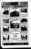 Amersham Advertiser Wednesday 15 January 1986 Page 26