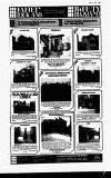 Amersham Advertiser Wednesday 15 January 1986 Page 27
