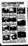 Amersham Advertiser Wednesday 15 January 1986 Page 28