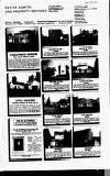 Amersham Advertiser Wednesday 15 January 1986 Page 29