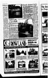 Amersham Advertiser Wednesday 15 January 1986 Page 30