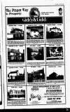 Amersham Advertiser Wednesday 15 January 1986 Page 31