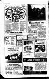 Amersham Advertiser Wednesday 15 January 1986 Page 32