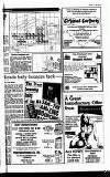 Amersham Advertiser Wednesday 15 January 1986 Page 33