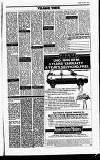 Amersham Advertiser Wednesday 15 January 1986 Page 35
