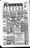 Amersham Advertiser Wednesday 15 January 1986 Page 36