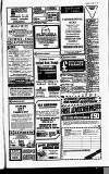 Amersham Advertiser Wednesday 15 January 1986 Page 37