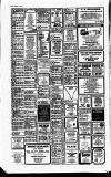 Amersham Advertiser Wednesday 15 January 1986 Page 38