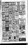 Amersham Advertiser Wednesday 15 January 1986 Page 39