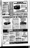 Amersham Advertiser Wednesday 15 January 1986 Page 41