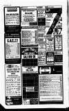 Amersham Advertiser Wednesday 15 January 1986 Page 42