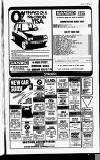 Amersham Advertiser Wednesday 15 January 1986 Page 43