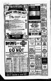 Amersham Advertiser Wednesday 15 January 1986 Page 44