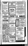 Amersham Advertiser Wednesday 15 January 1986 Page 45