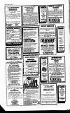 Amersham Advertiser Wednesday 15 January 1986 Page 46