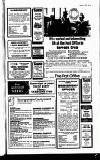 Amersham Advertiser Wednesday 15 January 1986 Page 47
