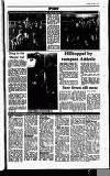 Amersham Advertiser Wednesday 15 January 1986 Page 49