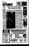 Amersham Advertiser Wednesday 15 January 1986 Page 50