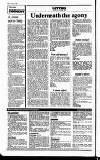 Amersham Advertiser Wednesday 12 March 1986 Page 2