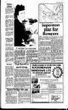 Amersham Advertiser Wednesday 12 March 1986 Page 3