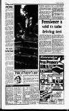 Amersham Advertiser Wednesday 12 March 1986 Page 5