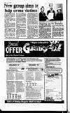 Amersham Advertiser Wednesday 12 March 1986 Page 6