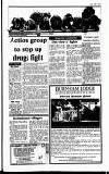 Amersham Advertiser Wednesday 12 March 1986 Page 7