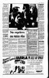 Amersham Advertiser Wednesday 12 March 1986 Page 13