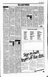 Amersham Advertiser Wednesday 12 March 1986 Page 15