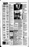 Amersham Advertiser Wednesday 12 March 1986 Page 16