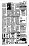 Amersham Advertiser Wednesday 12 March 1986 Page 17