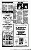 Amersham Advertiser Wednesday 12 March 1986 Page 19