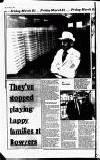 Amersham Advertiser Wednesday 12 March 1986 Page 20