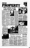 Amersham Advertiser Wednesday 12 March 1986 Page 21