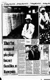 Amersham Advertiser Wednesday 12 March 1986 Page 22