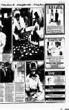 Amersham Advertiser Wednesday 12 March 1986 Page 23