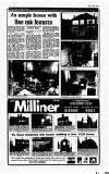 Amersham Advertiser Wednesday 12 March 1986 Page 25