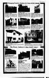 Amersham Advertiser Wednesday 12 March 1986 Page 27