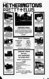 Amersham Advertiser Wednesday 12 March 1986 Page 28