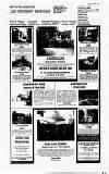 Amersham Advertiser Wednesday 12 March 1986 Page 29