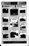 Amersham Advertiser Wednesday 12 March 1986 Page 30
