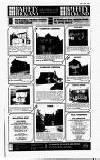 Amersham Advertiser Wednesday 12 March 1986 Page 31