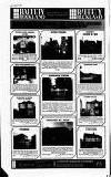Amersham Advertiser Wednesday 12 March 1986 Page 32