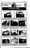 Amersham Advertiser Wednesday 12 March 1986 Page 33
