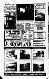 Amersham Advertiser Wednesday 12 March 1986 Page 34