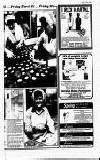 Amersham Advertiser Wednesday 12 March 1986 Page 35