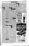 Amersham Advertiser Wednesday 12 March 1986 Page 37