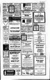 Amersham Advertiser Wednesday 12 March 1986 Page 39